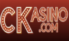 CKasino logo