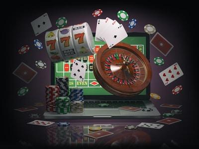 Skatteregler på Casinogevinster