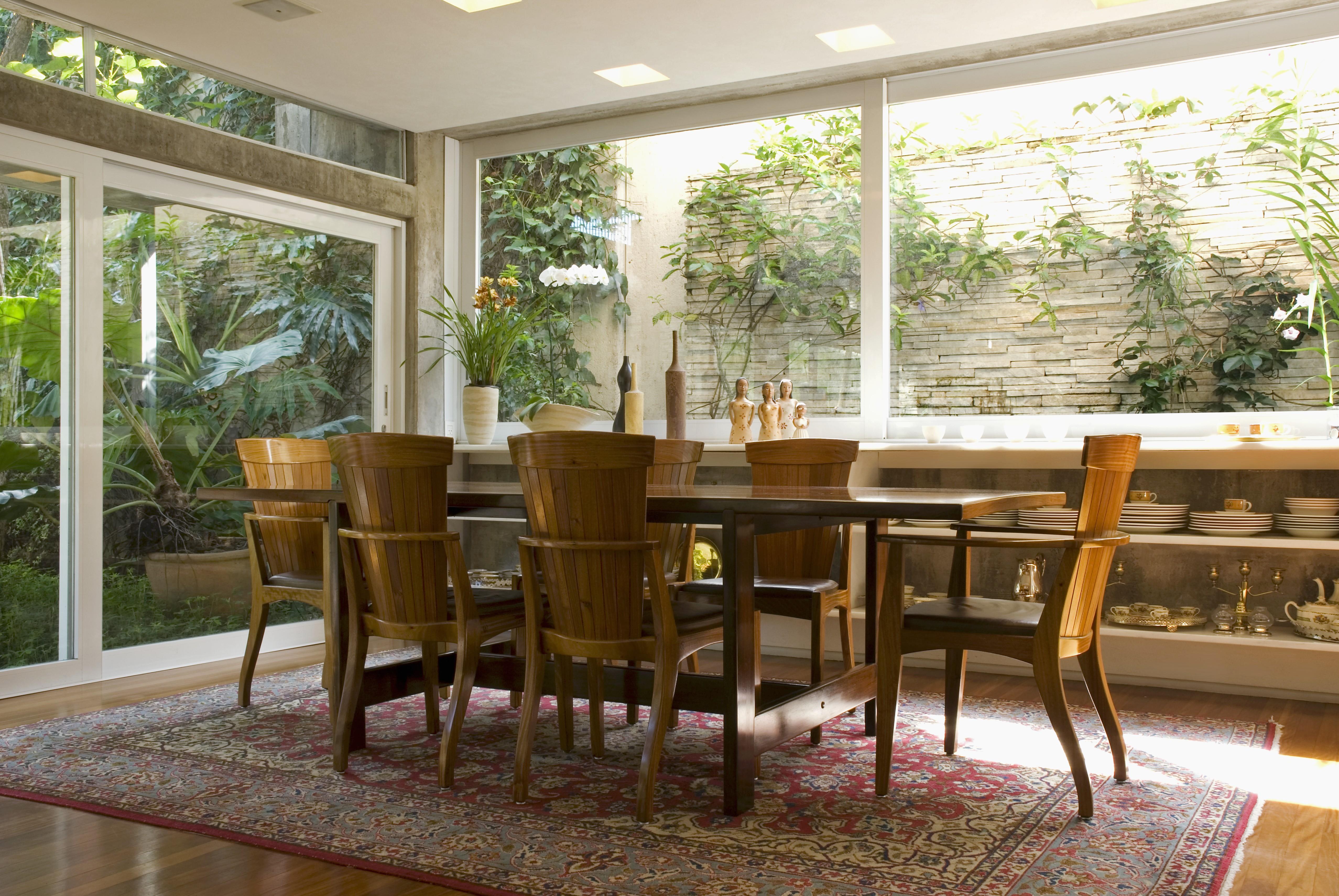 Comedores terraza 8862872 - urtk.info
