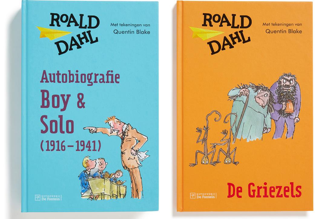 Roald dahl critique essay (creative writing web pages)