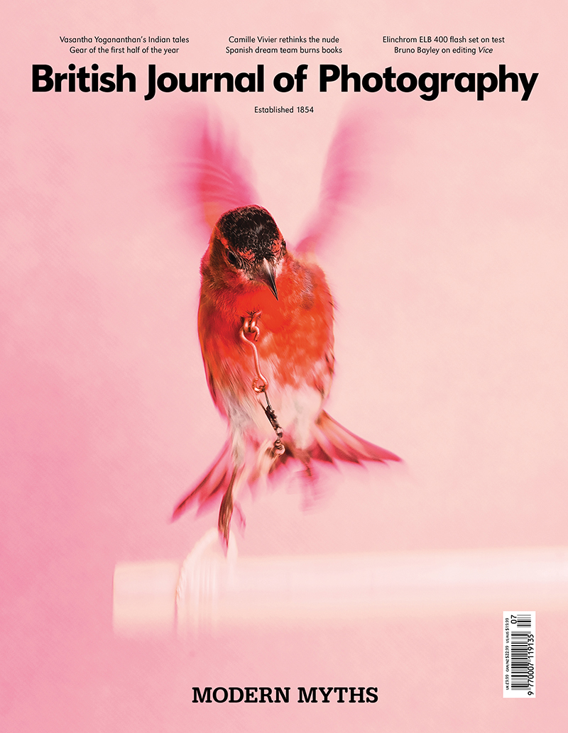 British journal of photography app 30 Creative Family Photo Ideas - PastBook
