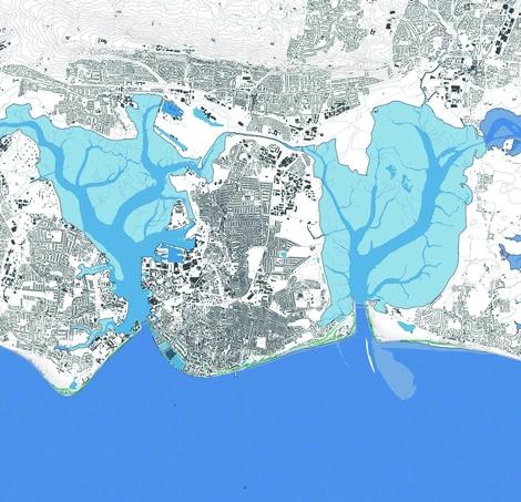 Portsmouth Defends