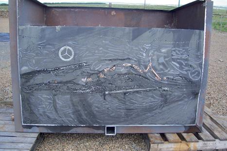 26-27 1.waste cementation.jpg