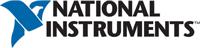 Category sponsor: National instruments