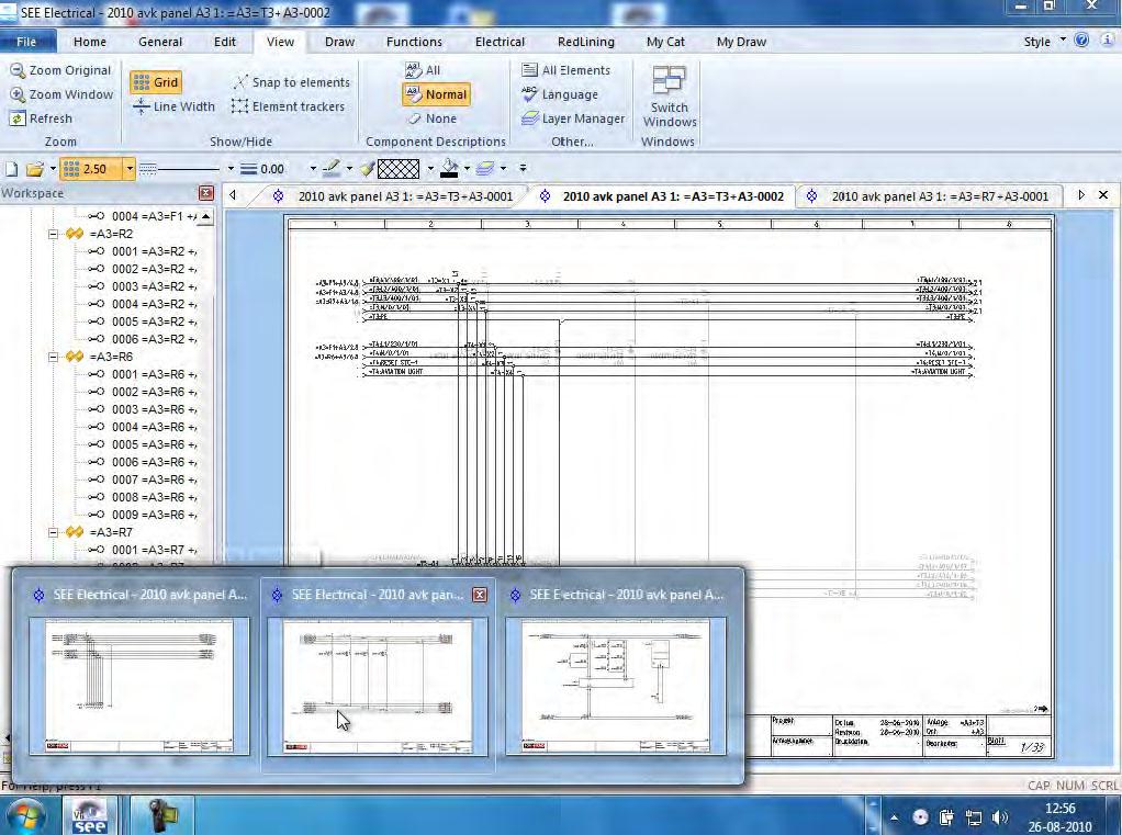 Download ShipBuildingCADCAMCAECastingEDA Optical