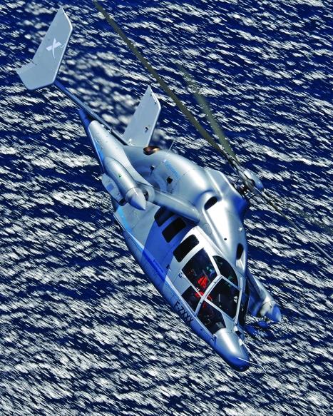 26 27 eurocopter2