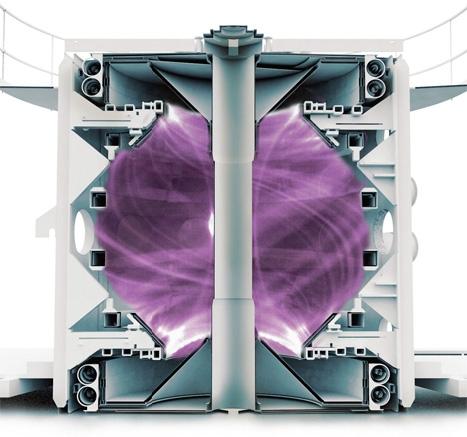 /g/x/b/fusion_research.jpg