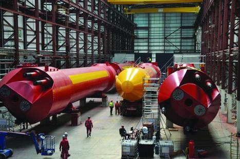 /v/d/l/32_33_SPR_tubes_in_manufacturing_bay.jpg