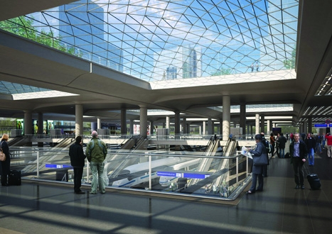 /e/y/v/32_33_HS2_London_Euston_station_interior.jpg