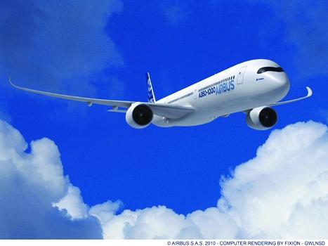 /c/h/q/30_32_A350_1000_RR_AIRBUS_V02_300dpi.jpg