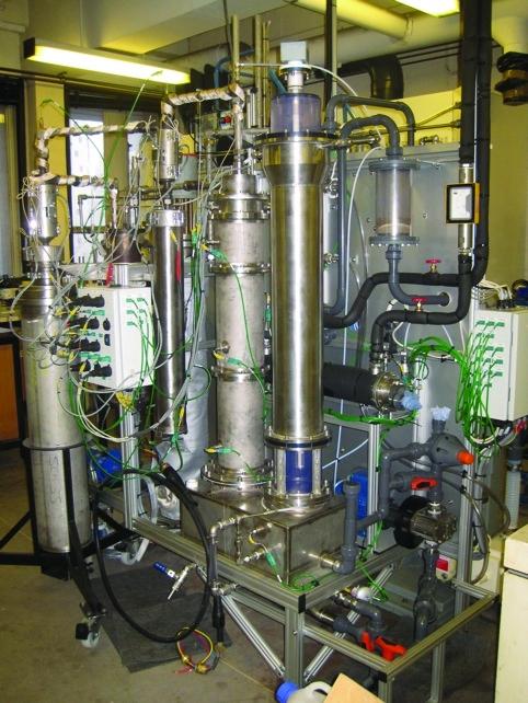 /u/g/q/TE_Aston_biomass.jpg