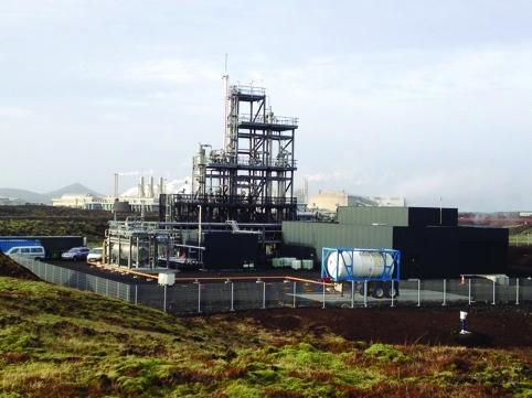 /k/j/p/TE_Carbon_Recycling_International_plant.jpg