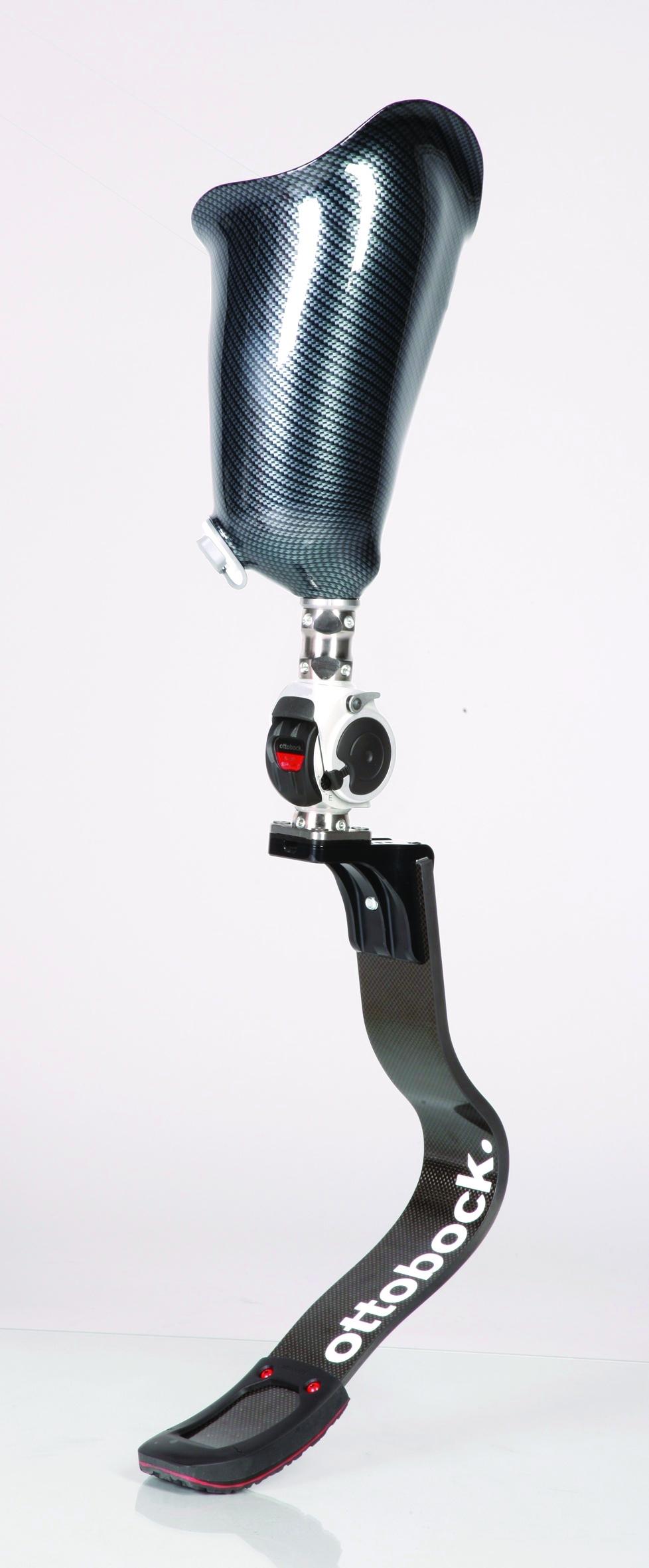 /p/h/c/TAE_Otto_Bock_prosthetic.jpg