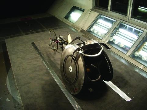 /b/k/a/TE_BAE_racing_wheelchair.jpg