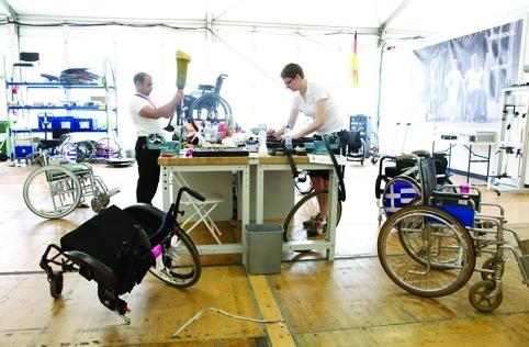 /v/j/t/TE_Otto_Bock_Paralympics_prostheses.jpg
