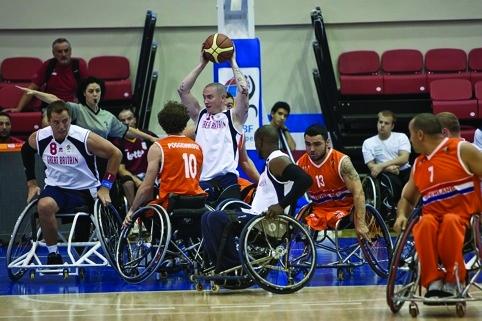 /u/c/f/TE_RGK_wheelchairs_basketball.jpg