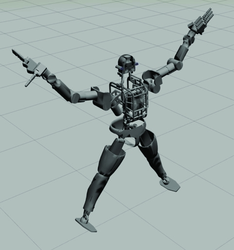 /i/n/w/TE_DARPA_robot_simulator.jpg