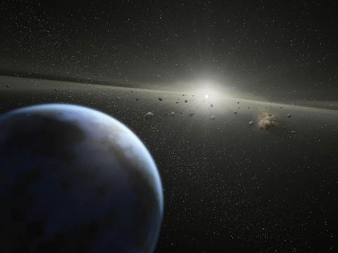 /k/v/j/TE_NASA_asteroid.jpg