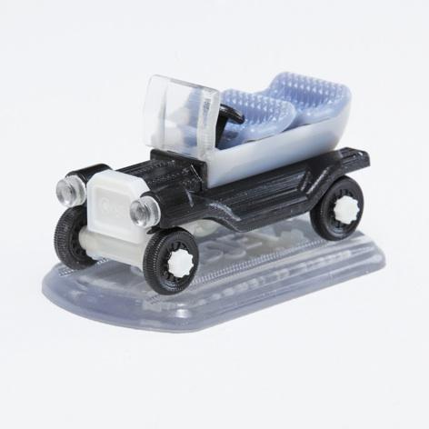 objet-car