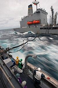 /o/l/c/TE_navy_refuel.jpg