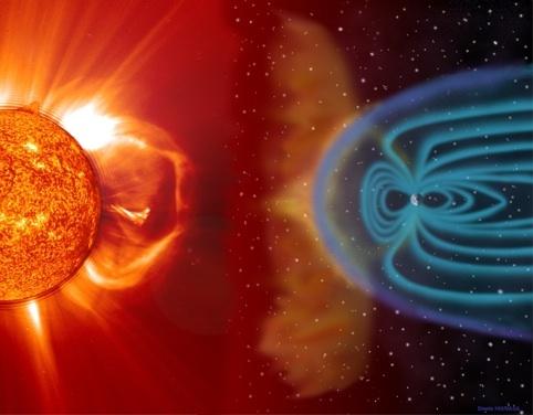 /q/u/r/TE_sun_magnetic_field_space_solar_weather.jpg