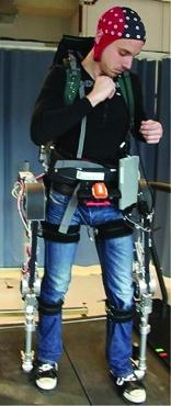 /r/c/k/TE_Mindwalker_exoskeleton.jpg