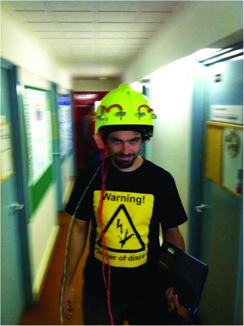 /f/t/g/TE_Sheffield_helmet.jpg