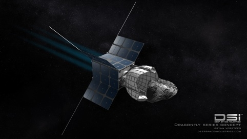 /w/x/n/TE_Deep_Space_Industries_asteroid_mining2.jpg