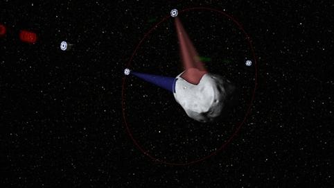 /j/m/e/TE_Planetary_Resources_asteroid_mining2.jpg