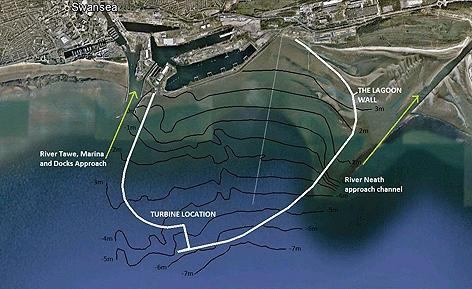 /l/f/x/TE_Big_lagoon_map.jpg