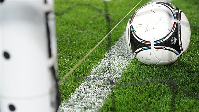Goal-line technology is finally being embraced by the world of football