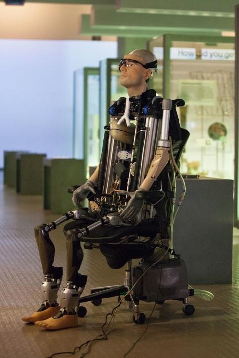 /f/x/e/TE_bionic_man.jpg