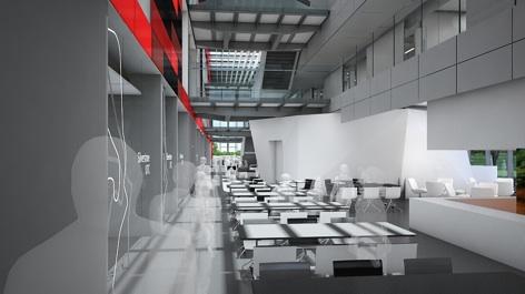 Inside UTC