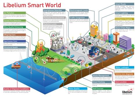 /i/v/d/libelium_smart_world_infographic_big.jpg