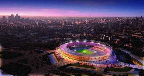 /o/m/d/Olympic.jpg
