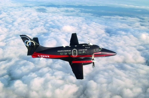 /i/i/h/TE_ASTRAEA_jetstream.jpg