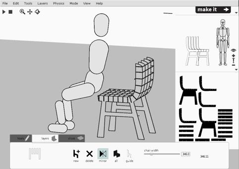 /y/m/g/TE_sketchchair.jpg