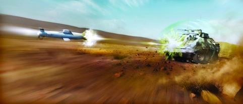 /n/j/e/TE_MBDA_missile_defence.jpg