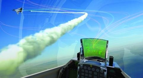 /b/l/p/TE_MBDA_missile_guidance.jpg