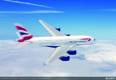 /c/x/k/A380_BAW_MSN095_IN_FLIGHT_01.jpg