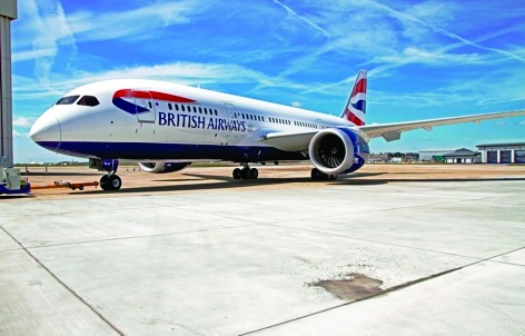 /n/n/j/TE_787_Dreamliner_British_Airways.jpg