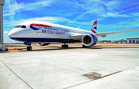 /n/n/j/TE_787_Dreamliner_British_Airways.jpg