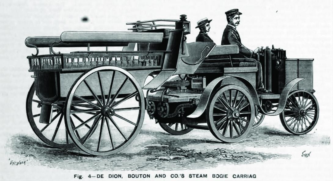 /x/a/a/Road_carriage_3.jpg