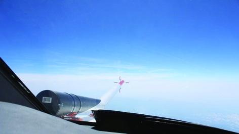 /y/q/g/TE_DLR_turbulence_scanner.jpg