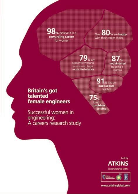 /p/e/i/TE_women_infographic.jpg