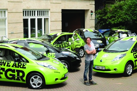 /x/s/v/TE_Ecotricity_Dale_Vince_electric_vehicles.jpg