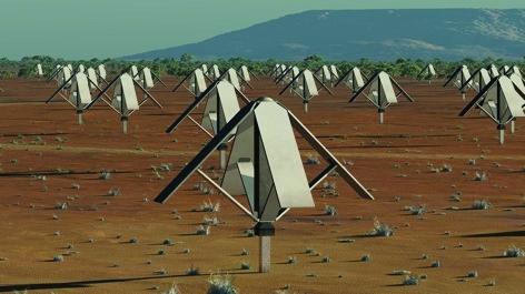 /k/o/w/TE_SKA_antennas.jpg