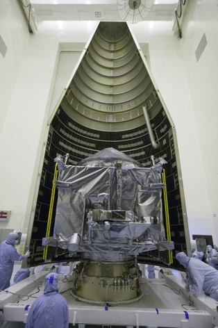 /r/q/j/MAVEN_fairing_encapsulation.jpg