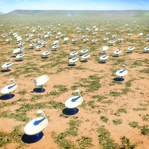 /b/b/t/TE_Square_Kilometre_Array10.jpg