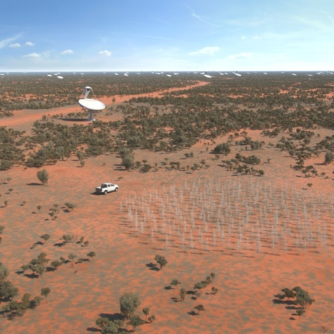 /e/w/y/TE_Square_Kilometre_Array8.jpg